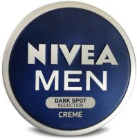NIVEA DARK SPOT REDUCTION CREME 75g (75 G)