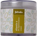Fabindia Vitamin E Cream De-Pigmentation - 100 ml