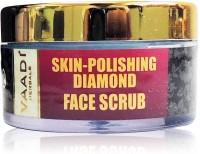 Vaadi Herbals Skin-Polishing Diamond Face Scrub (50 G)