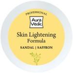 Auravedic Face Treatments Auravedic Professional Skin Lightening Formula