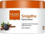 VLCC Face Treatments VLCC Snigdha Face Cream