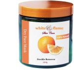 white & flame Face Treatments white & flame face freckle remover