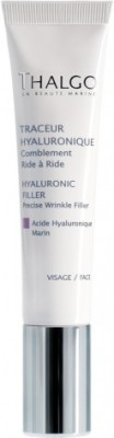 Thalgo Face Treatments Thalgo Hyaluronic Filler
