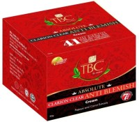 TBC By Nature Absolute Clarion Clear Anti Blemish Cream (50 G)