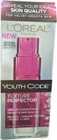 L 'Oreal Paris Youth Code Texture Perfector Serum Concentrate (30 Ml)