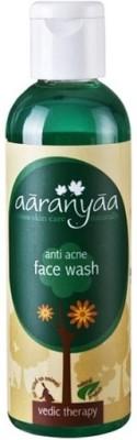 Aaranyaa Face Washes Aaranyaa Anti Acne Oily Skin Face Wash