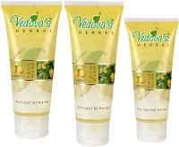 Vedova'S Herbal Care Lemon  Face Wash (300 Ml)