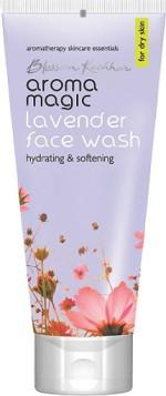 Aromamagic Face Washes Aromamagic Lavender Face Wash