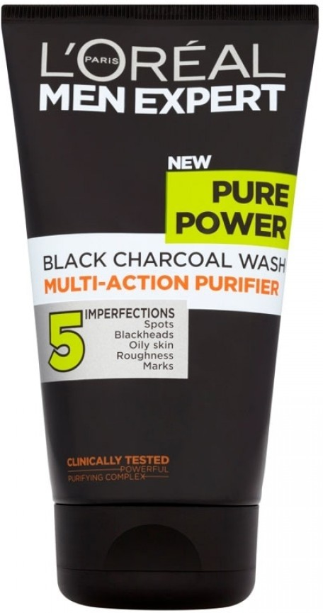 l oreal expert power daily charcoal wash price in india buy l oreal l oreal expert power daily charcoal wash price in india buy l oreal