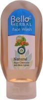 Bello Herbal Face Wash (120 Ml)