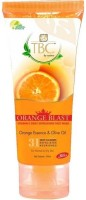 TBC By Nature Orange Blast  Face Wash (50 Ml)