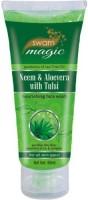 Swarn Magic Neem & Aloevera With Tulsi Face Wash (150 Ml)