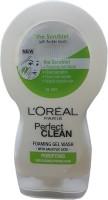Loreal Paris Perfect Clean Purifying Wash Face Wash (150 Ml)