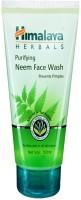 Himalaya Purifying Neem Face Wash (50 Ml)