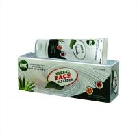 IMC Face Cleanser Face Wash (100 G)