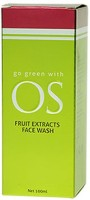 Osaundaryavita Enterprises Os Fruit Extracts  Face Wash (100 Ml)