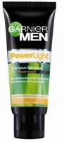Garnier PowerLight Intensive Fairness  Face Wash (100 G)
