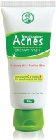 Acnes Acnes Creamy Wash Face Wash (50 G)