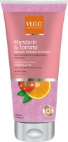 VLCC Mandarin And Tomato  Face Wash (150 Ml)