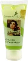 Shahnaz Husain Tulsi Neem Face Wash (50 Gm)