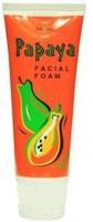 Mistine Papaya Facial Foam Face Wash (100 G)