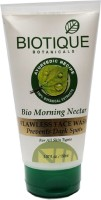 Biotique Bio Morning Nector Flawless  Face Wash (150 Ml)