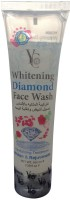 YC Whitening Diamond  Face Wash (100 Ml)