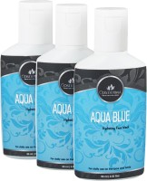 Cosderma Acne  Face Wash (180 Ml)