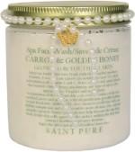 Saint Pure Face Washes Saint Pure Carrot & Golden Honey Glowing Beaute Wash Face Wash