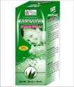 Besure Aloe Vera  Face Wash - 120 Ml