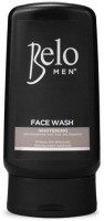 Belo Men Whitening  Face Wash (100 Ml)