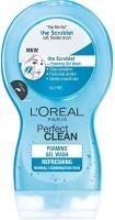 Loreal Paris Perfect Clean Foaming Gel Wash Face Wash (150 Ml)