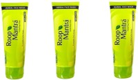 Roop Mantra Natural Face Wash (345 Ml)