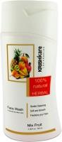 Krishkare Mix Fruit Face Wash (100 Ml)