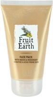 Modicare Schloka Fruit Of The Earth Face Pack Neem & Rosemary Face Wash (150 Ml)