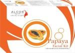 Alcos Facial Kits 550