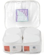 Astaberry Facial Kits 2000