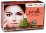 Biotique Facial Kits 230