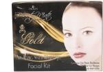 Beautymate Facial Kits BMK01