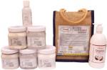 Luster Facial Kits 2600