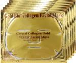 Angell Facial Kits 60