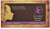 Passion Indulge Eternia Facial Kit 175 G (Set Of 7)