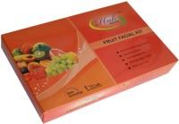 Huk Natural Fruit Facial Kit 250 Ml (Set Of 5)