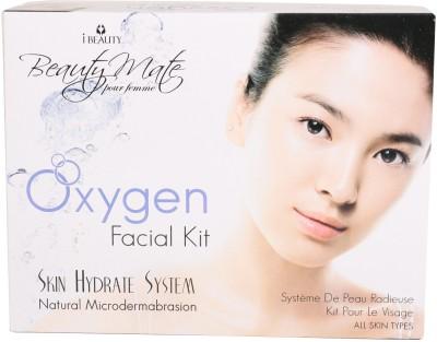 Beautymate Facial Kits BMK06