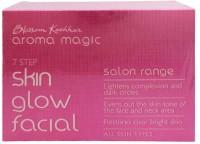 Aroma Magic Skin Glow Facial Salon Range 38 G (Set Of 1)