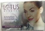 Lotus Herbals Facial Kits 37