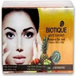 Biotique Facial Kits 205