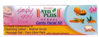 Ayu Plus Facial Kits 200
