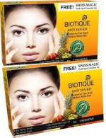 Biotique Facial Kits 2