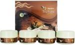 Nandini Herbal Care Facial Kits 300
